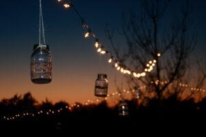 deck-lighting