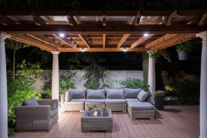 http---10.1.10.228-advpgallery.com-wp-content-uploads-2016-09-deck-lighting-baltimore