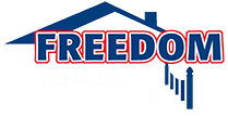 Freedeom Fence & Deck