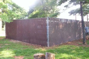 Baltimore Fence Tips How To Make My Aluminum Fencing More