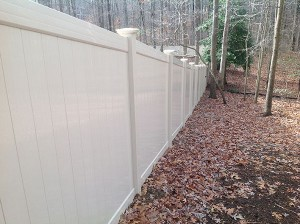 Fence 13