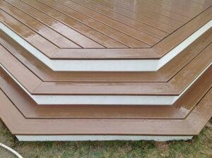 Low Maintenance Deck 37