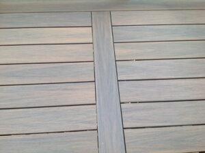 Low Maintenance Deck 62